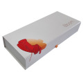 Folding  Custom UV coating Gift Box