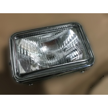 HS-HonDACBT Head Light HAwa HAlaWa  Egypt Market