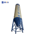 Factory Price 1000T boltde type Cement Silo
