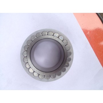 Selling High Precision Factory Direct Wholesale Bearing
