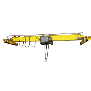 European style 30ton eot crane for sale