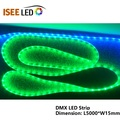 Club Dmx Light Led Strip
