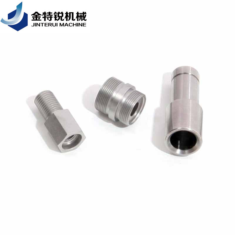 Custom CNC truning milling maching motorcycle spare parts