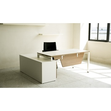 office manager table design