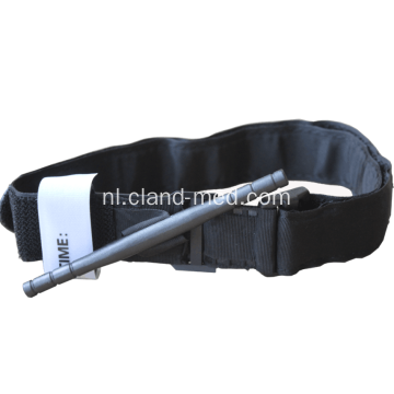 Mooie kwaliteit Medical Outdoor Military CAT Tourniquet