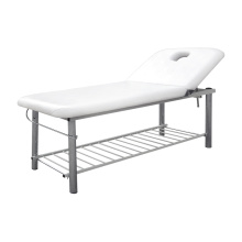 Heavy Duty Easy Setup Stationary Spa Massage