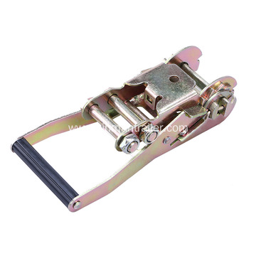 Ratchet Buckles For Trailer Tie Downs