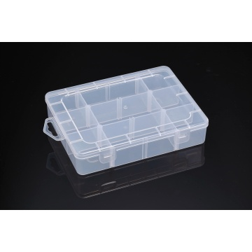 Plastic Packing Box KB-02