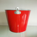 promotional cooler bucket for sale