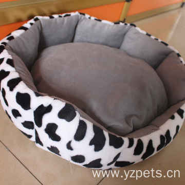 Winter warming deep sleep night pet mat