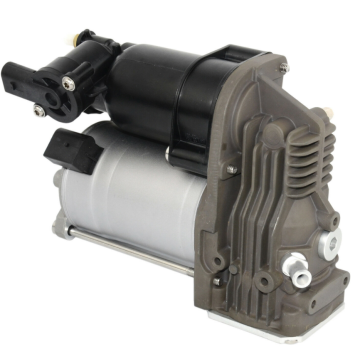 Air Suspension Compressor Mercedes W639