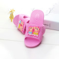 Girls Indoor Outdoor Non-slip Slippers