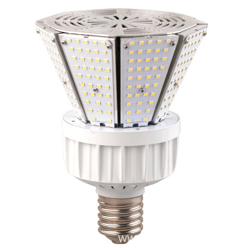 30 Watt Post Top Retrofit LED Garden Light