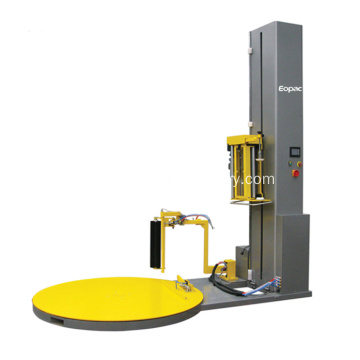 Pallet Stretch Packaging Machine
