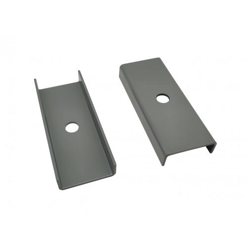 OEM CRS Turret Punching Sheet Metal Joining-Plate Processing