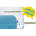 Portable Daily Storage Organizer Zipper Organizers