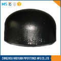 carbon steel A234 WPB Caps asme b16.9