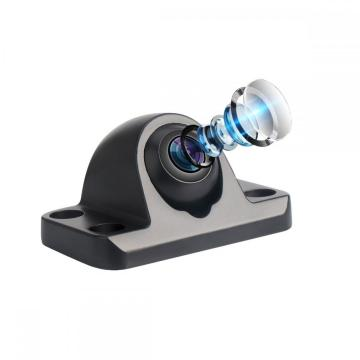 Around side View Camera for Car RV truck