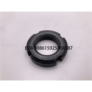 Vamatex loom machine spare parts 0119005