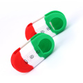 automotive high quality silicone car key cover