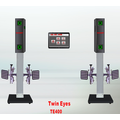 All Lifts Mobile Wheel Alignment