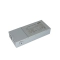60W 80W DC25-40V 1500mA Led Driver luce pannello