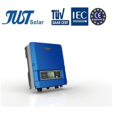 Best Sales 3600W Solar Inverter with Factory Price