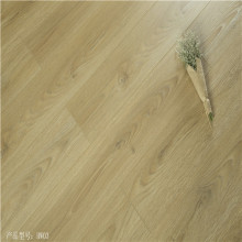 11mm waterproof AC4 laminate flooring