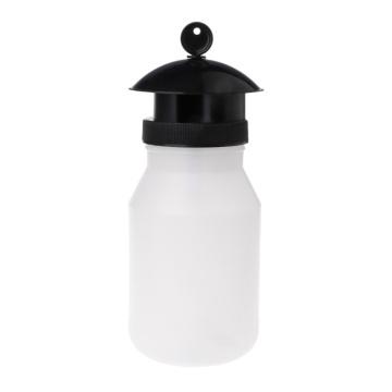 Fly Catcher Insect Fruit Vegetables Trap Outdoors Bottle Plastic Killer Portable 40JA