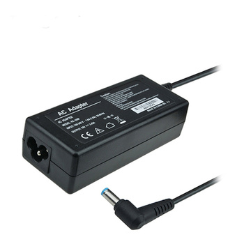 19.5V 3.33A 65W Replacement AC Adapter Charger