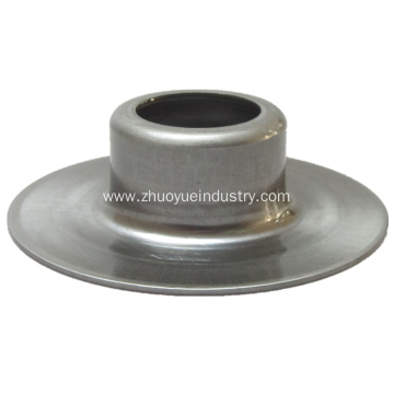 Conveyor Idler Roller Bearing Housing High Quality