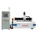 Cheap Fiber Laser Cutting Machine
