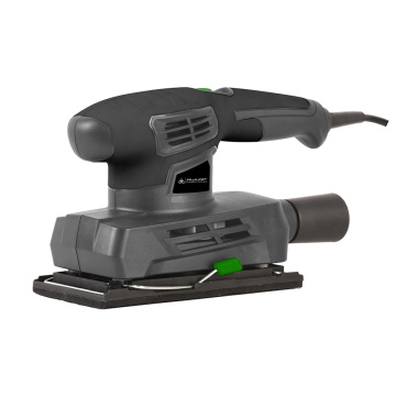 AWLOP ELECTRIC SANDER FS160 160W