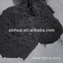 300mesh powered activated carbon price in chemicals