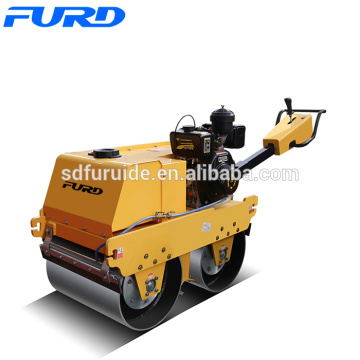Handheld New Mini Vibratory Road Roller Price FYLJ-S600 Handheld New Mini Vibratory Road Roller Price FYLJ-S600 FYLJ-S600