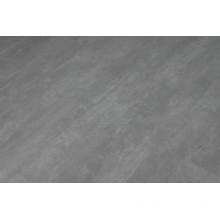 Waterproof Click Locking LVT Vinyl Flooring
