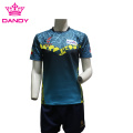 Various Style Youth Breathable Rugby Shirt