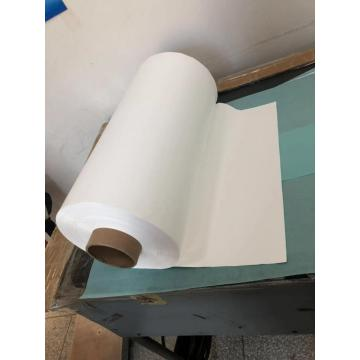 PTFE teflon membrane filter for air Filtration