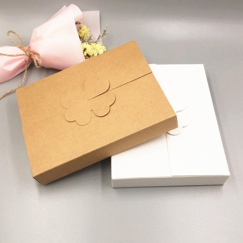 wax melts packaging box cute packaging boxes
