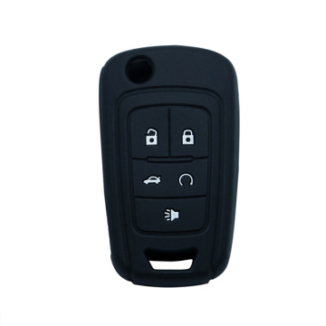 Chevrolet Key Fob Covers Online Inthaneteng