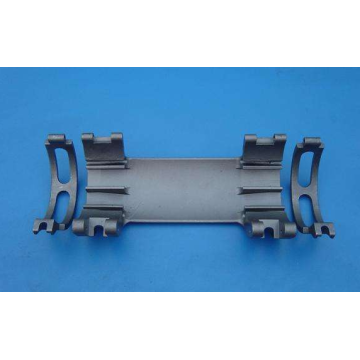 precision casting cable protector