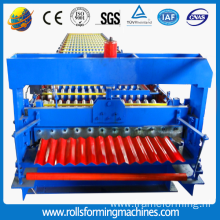 metal panel forming machine/building material machinery