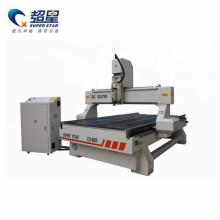 Woodworking machine 1325 cnc router machine