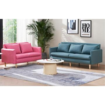 2 Seater sofa plus 3 seater sofa