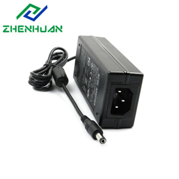100-240V 50 / 60Hz 19V 3,42A laptop hálózati adapter 65W