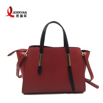 Fashion Shoulder Handbags Designs for Office Ladies