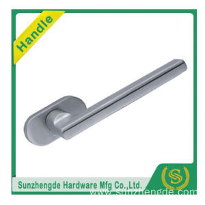 BTB SWH202 Kitchen Cabinet Window Handles And Knobs Wholesale