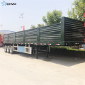 60 Ton Cargo Trailer for Sale