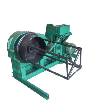 African Hot Sale Horizontal Wire Drawing Machine