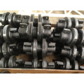 Machinery Undercarriage Drum Spare Parts Roller for Crane